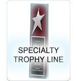 Specialty Trophy Line